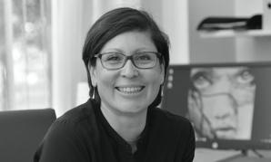 Alexandra Sanchez