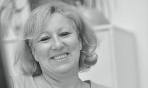 Catherine Bragoni