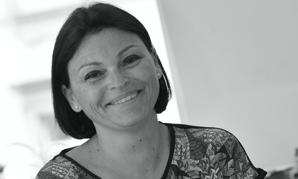 Cécile Cloirec