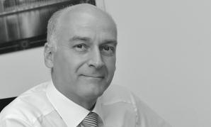 Christophe Roth