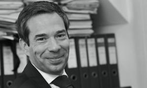 Denis Wolljung