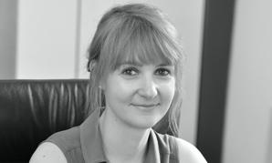 Elodie Jacob-Kintz