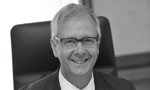 Eric Fullenwarth