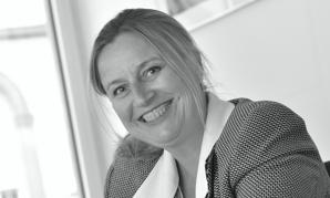 Martine Meyer - Parc d'innovation d'Illkirch Responsable de développement SERS