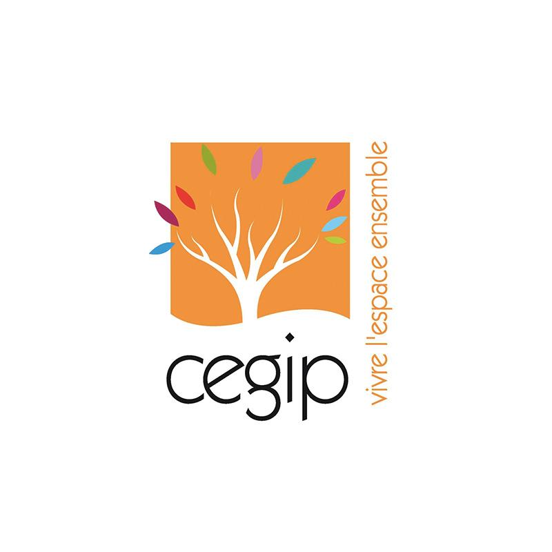 CEGIP