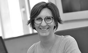 Christiane Le Gall