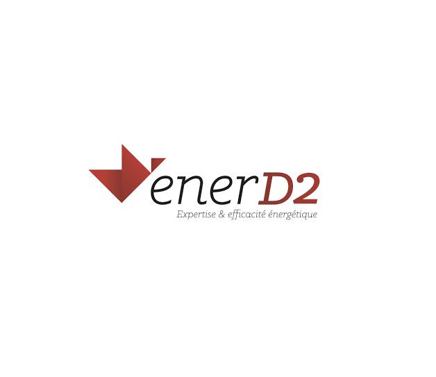 enerD2