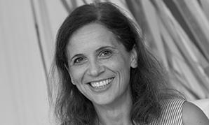 Joan Maager