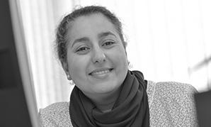 Nadia Assalih