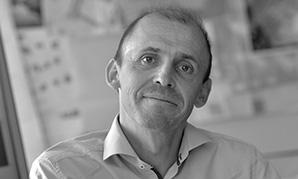 Sébastien Bruxer