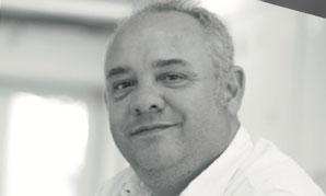Eric Berthoux