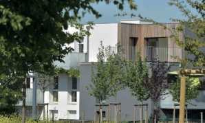 Le projet de loi ELAN : évolution du logement, de l'aménagement et du numérique